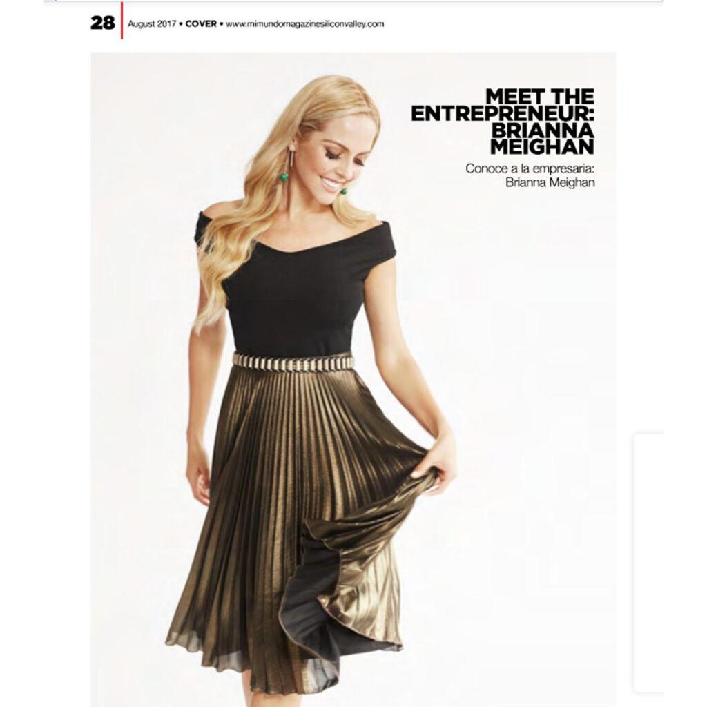 Brianna_Meighan_Entrepreneur_Female_Founder_CEO_magazine_interview